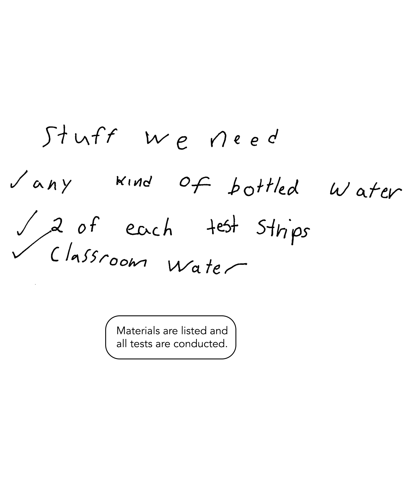water_testing_what_makes_water_good_apprentice_2.png