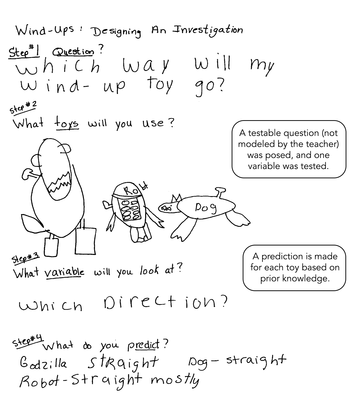 wind_up_toys_part_2_expert_1.png